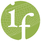 Inspro-logo-website