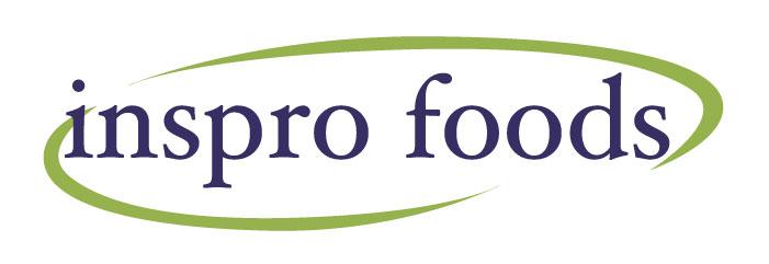 InsproFood-logo-lg